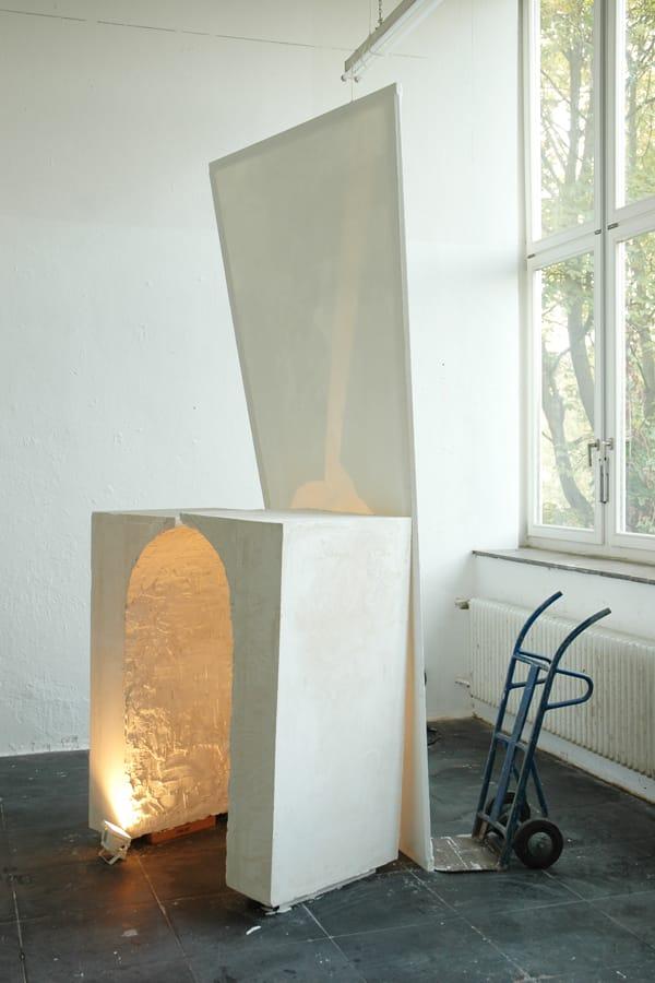 torbogen-licht-claudiastrohm-stuttgart