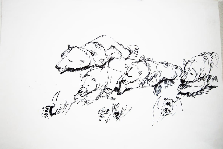 zoo2-claudiastrohm-stuttgart